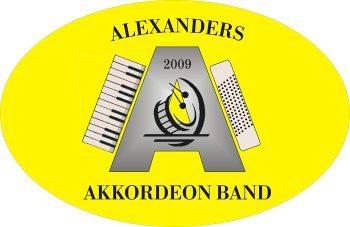 Alexanders Akkordeon Band