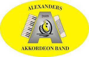 Logo AAB Platzhalter